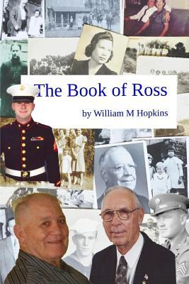 The Book of Ross