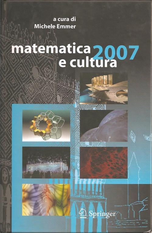Matematica e cultura...