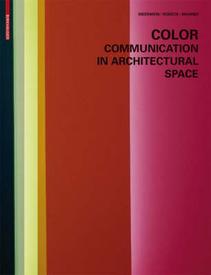 Colour - Communication in Space