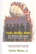 Youth, Identity, Power