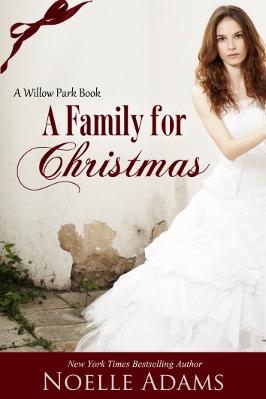 A Family for Christm...