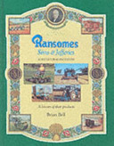 Ransomes, Sims and Jeffries