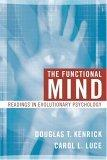 The Functional Mind