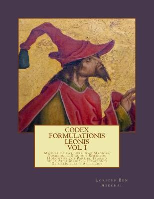 Codex Formulationis Leonis