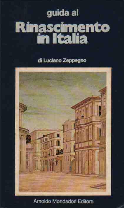 Guida al Rinascimento in Italia