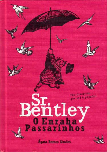 Sr. Bentley