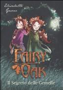 Il segreto delle gemelle. Fairy Oak