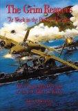 The Doolittle Raid April 18, 1942