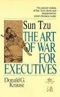 """""""Art of War"""" for Exe..."""
