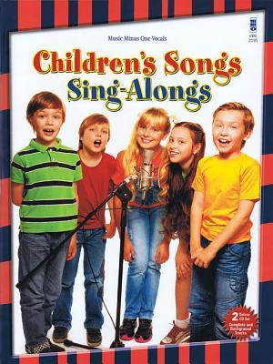 Children's Songs Sin...