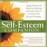 The Self-esteem Companion