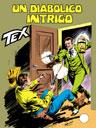 Tex Tre Stelle n. 27...