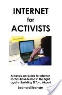 Internet for Activists