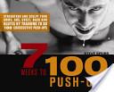 7 Weeks to 100 Push-...