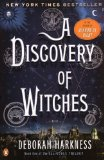 A Discovery of Witch...