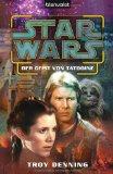 Star wars - der Geis...