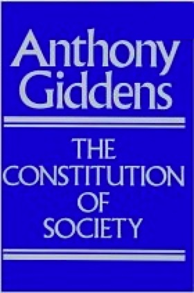The Constitution of ...