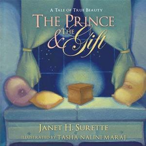 The Prince & the Gift