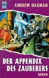 Der Appendix des Zau...