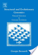 Structural and Evolu...