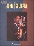 John Coltrane - Saxophone Solos