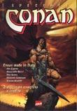 Speciale Conan: Cona...