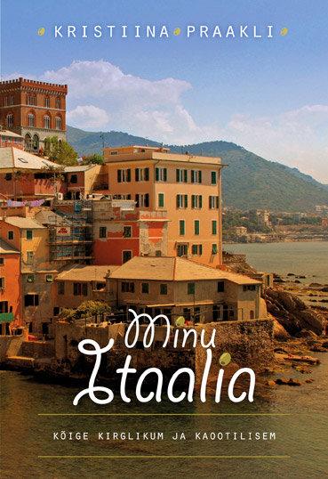 Minu Itaalia
