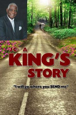 Jc, a King's Story