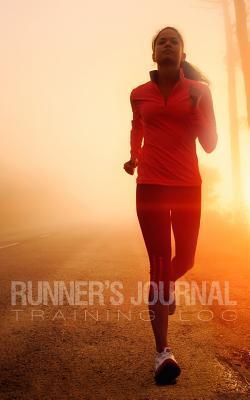 Runner's Journal Training Log