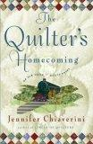 The Quilter's Homeco...