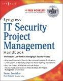 Syngress IT Security...