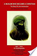 Muslim Who Became a Christian