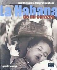 La Habana de Mi Corazon