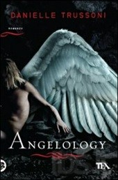 Angelology