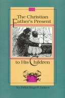 The Christian Father...