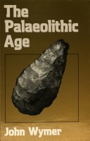 Palaeolithic Age
