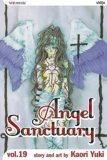 Angel Sanctuary, Vol...