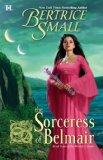 Sorceress of Belmair