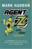 Agent Z and the Kill...