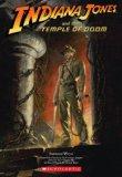 Temple Of Doom Novelization