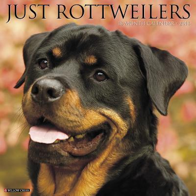 Just Rottweilers 201...