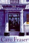 An Immoral Code