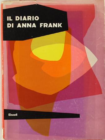 Il diario di Anna Fr...
