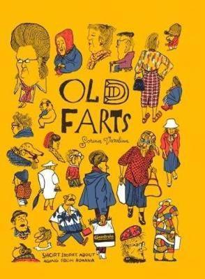 Old Farts