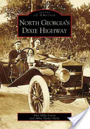 North Georgia's Dixie Highway