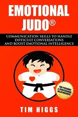 Emotional Judo