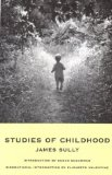 Studies of Childhood