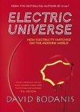 The Electric Univers...