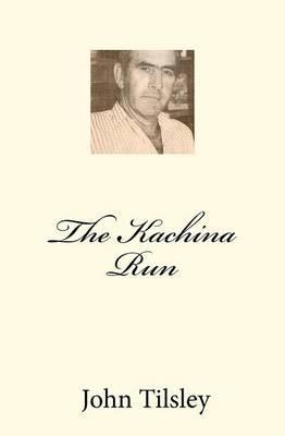 The Kachina Run