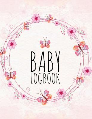 Baby Logbook